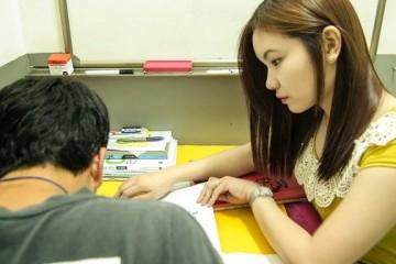 Chi phí du học tiếng Anh tại Philippines