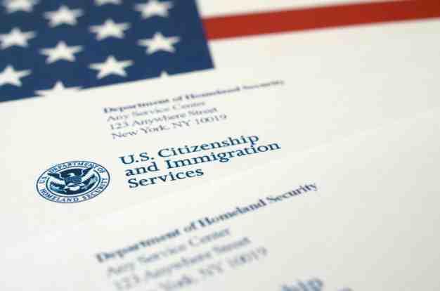 Những điều cần lưu ý về gia hạn visa Mỹ 2020