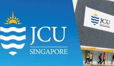tuan-le-tu-van-va-nhan-ho-so-dai-hoc-james-cook-singapore-tai-asci