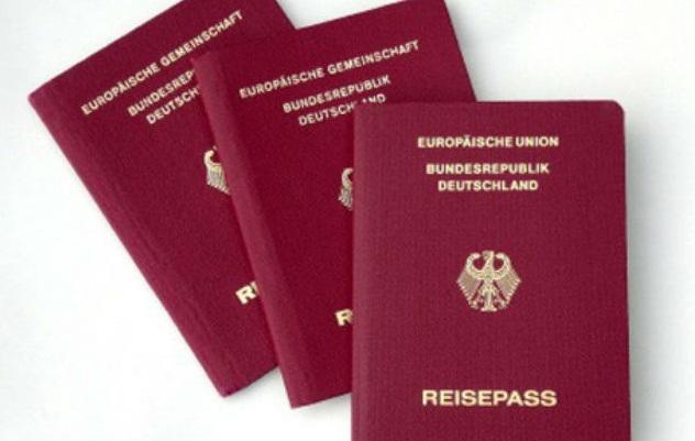 visa-đi-Đức