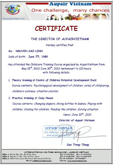 xac_nhan_khoa_hoc_childcare