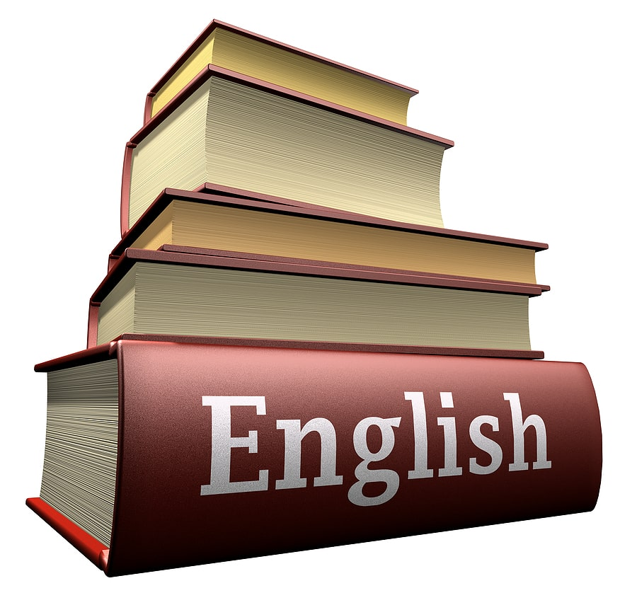 136 Những câu nói tiếng Anh thông dụng trong đời sống hàng ngày