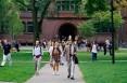 Top 100 trường đại học hàng đầu nước Mỹ 2013