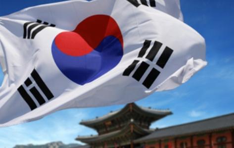 """Kinh nghiệm """"vàng"""" khi du học Hàn Quốc"""