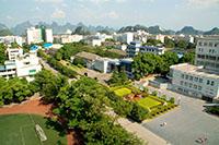 DHSP Quang Tay 4