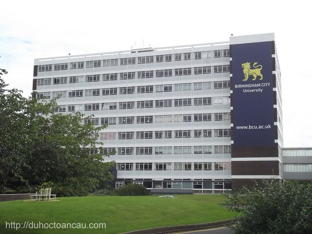 Du-hoc-anh-tai-truong-dai-hoc-Birmingham-City2