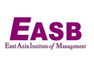 EASB_LOGO
