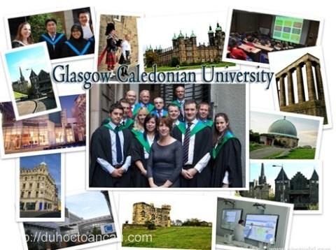 Glasgow Caledonian3