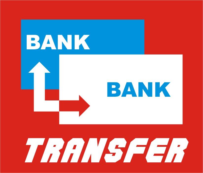 http://www.surplusstock.org.uk/images/bank_transfer.jpg