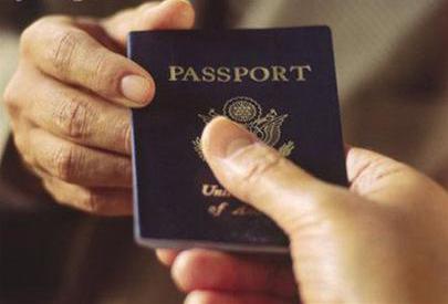 cau hoi phong van visa du hoc my 2 mudulich24h.com  Mẹo trả lời phỏng vấn khi xin visa du học