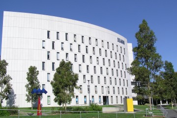 Deakin_University_Burwood_Campus