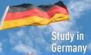 Điều kiện học Cao học tại Đức