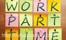 Du học Đức: Lao động và kiếm việc làm
