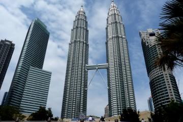 du-hoc-malaysia-co-hoi-hoc-tap-tai-cac-trung-tam-giao-duc-cao-cap