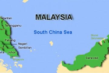 du-hoc-malaysia-toan-canh-malaysia