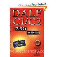 du-hoc-phap-thi-chung-chi-delf-dalf-nam-2013