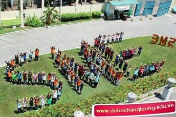 du-hoc-philippines-truong-tot-nhat-sme-tang-hoc-phi-tu-ngay-1-9-2013
