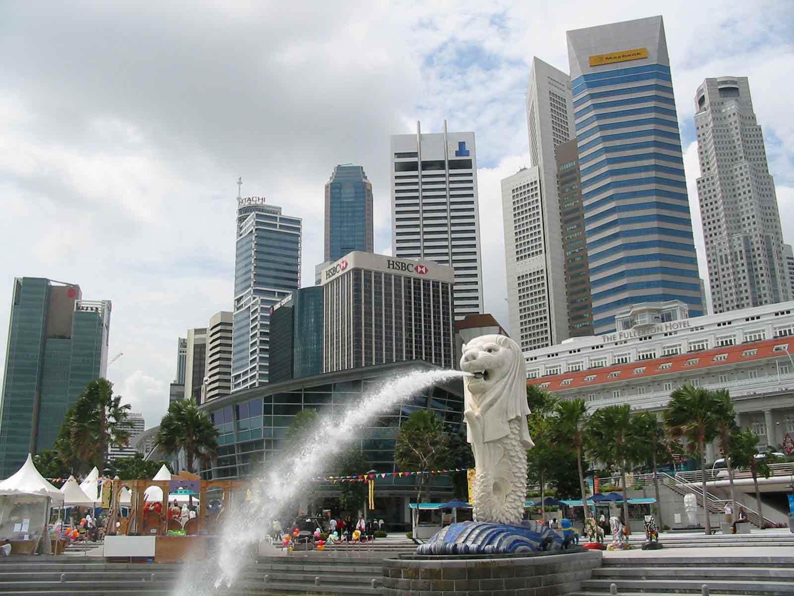 duhoc Singapore