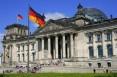 Du học Đức: các trường đại học Việt Nam được công nhận tại Đại sứ quán Đức