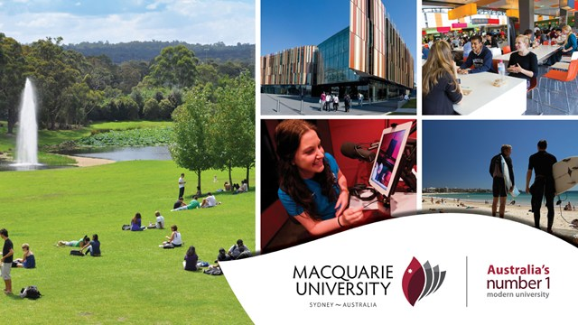 Đại_học_Macquarie