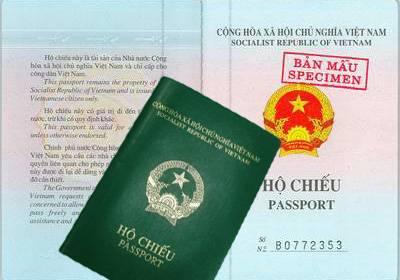 http://4.bp.blogspot.com/-BlE2XQj1TFw/Uaa_Vw4oZ1I/AAAAAAAAAXA/CwUoS4WcT70/s400/lam-ho-chieu-passport.jpg
