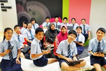 luyen_thi_vao_truong_cong_Singapore