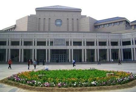 pekingUniversity122010