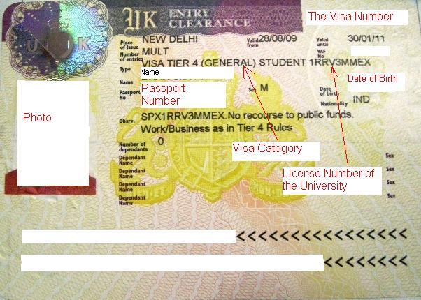 thanh-toan-tien-le-phi-xin-visa-Anh-online