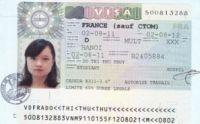 thi-thuc-visa-tham-than-tai-phap