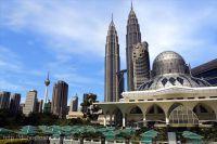 thu-tuc-xin-visa-du-hoc-malaysia