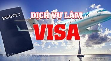 visa-du-hoc-phap-ngan-han