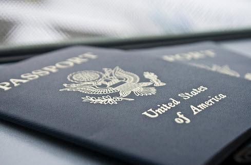 http://vietnamvisaonline.vn/wp-content/uploads/2011/01/xin-visa-My.jpeg