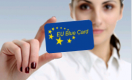 Làm việc tại Đức và cơ hội nhận thẻ xanh EU