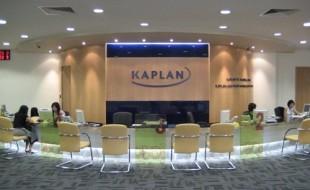 Nội dung tư vấn trực tuyến: Du học Singapore – Trường Kaplan