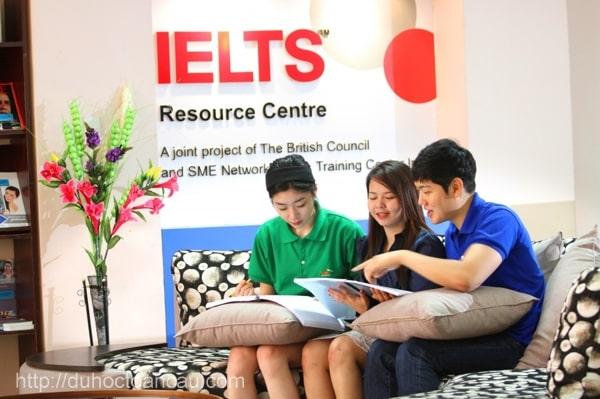 IELTS-center-1024x682(1)