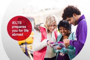 IELTS-prepares-working-studing-abroad