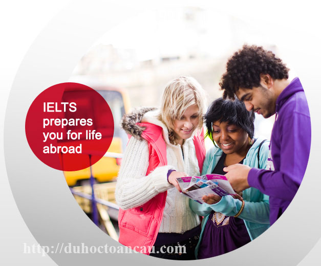 IELTS-prepares-working-studing-abroad