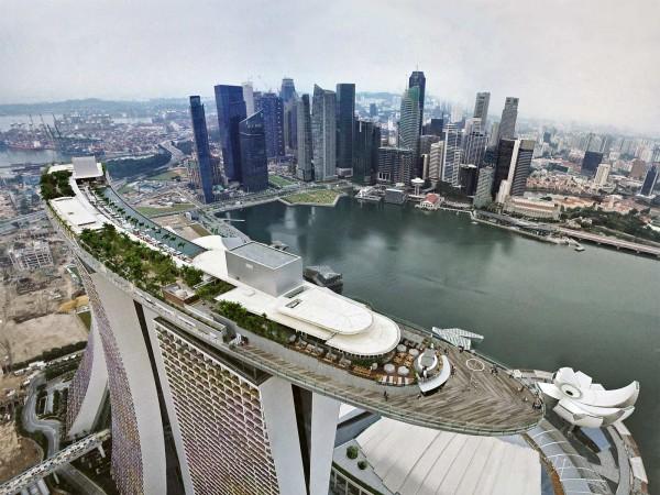 du-hoc-singapore-600x450