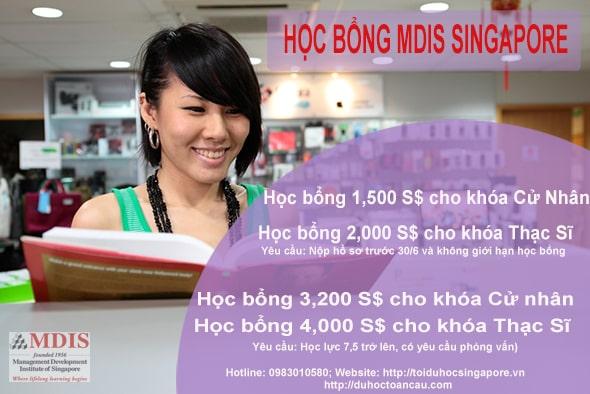 hoc-bong-mdis