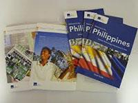 hoc-tieng-anh-tai-philippines-gap-go-dai-dien-truong-cip-tang-4-500-000-vnd