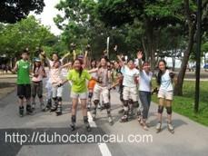 hoi-thao-du-hoc-he-lion-island-singapore
