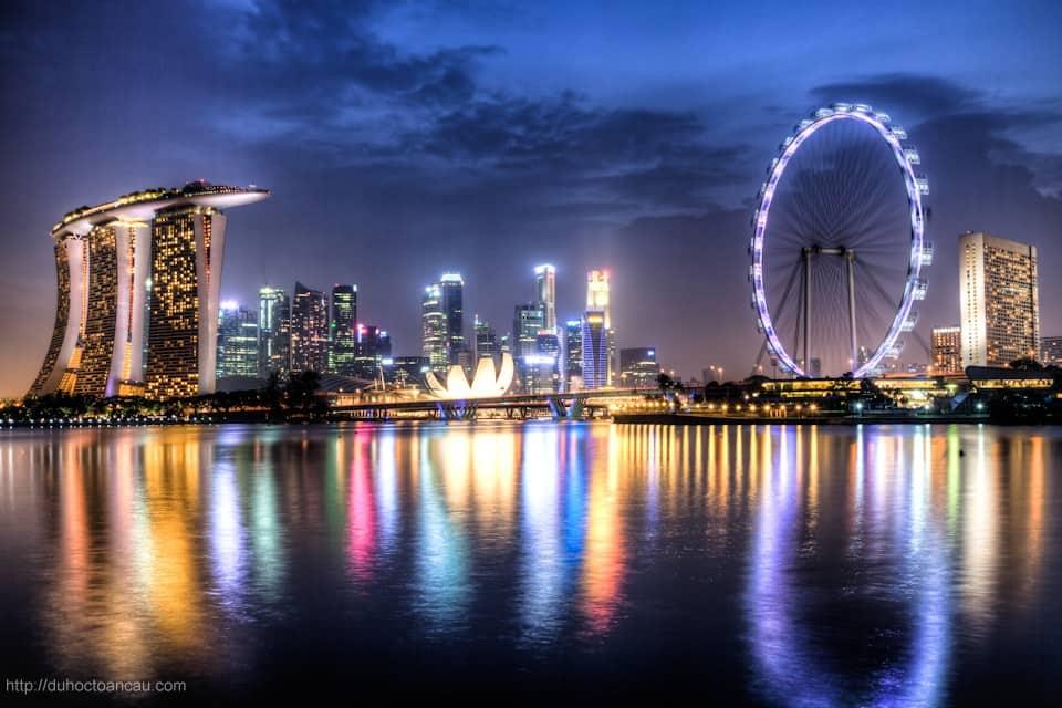 hoi-thao-hoc-bong-du-hoc-singapore-truong-mdis-tai-ha-noi-thang-9-nam-2010