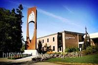 hoi-thao-hoc-bong-truong-western-trinity-university-canada