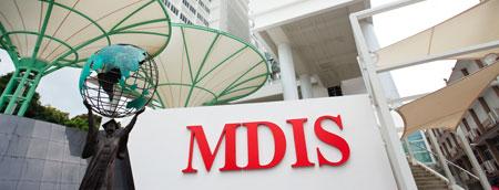 hoi-thao-hoc-vien-mdis-singapore-11-8-2012
