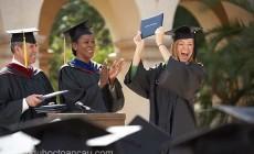 Giành học bổng 70% cử nhân và thạc sĩ Du học Mỹ có khó không?