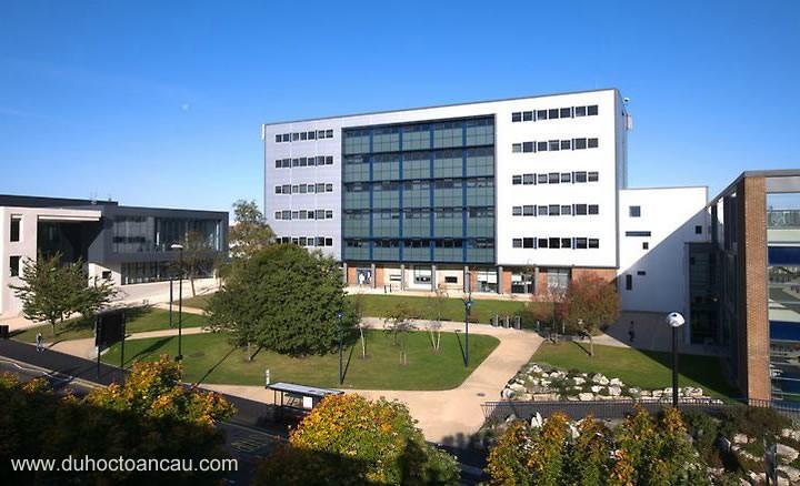 university-of-sunderland0001