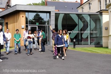INTO-Queen's-University-Belfast-Centre
