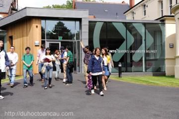 INTO-Queen's-University-Belfast-Centre