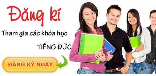 KHOA-HOC-TIENG-DUC