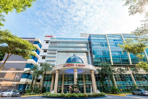 MDIS-lua-chon-nganh-du-hoc-Singapore